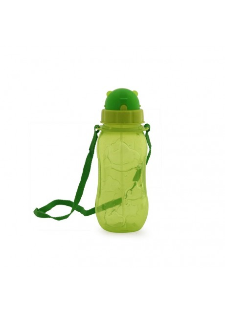 Masterware Baby Fish School bottle.