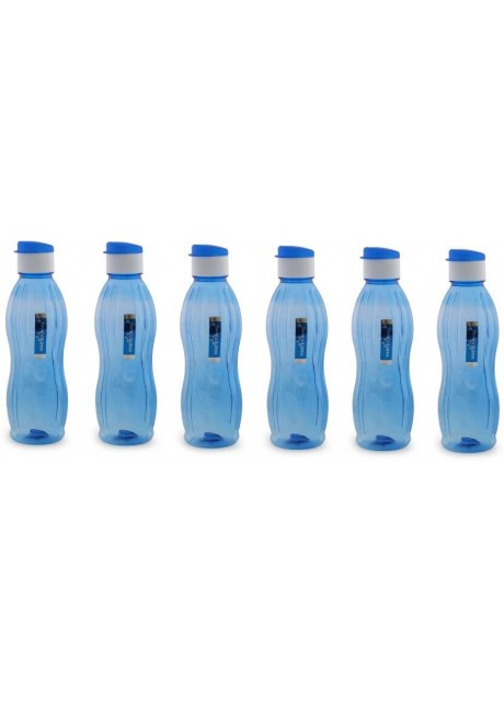 Masterware Galaxy bottle of 1000ml .(Set of 6)