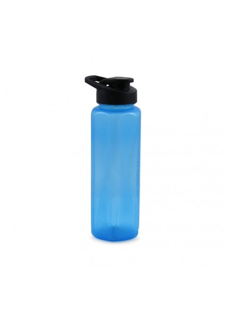 Masterware Hexa Jug of 1000ml .