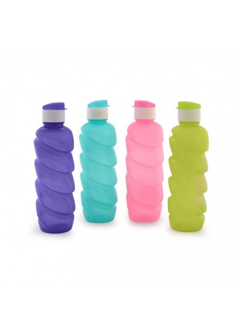 Masterware Layer bottle of 1000ml .(Set of 4)