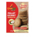 GramKul Coconut Millet Biscuits