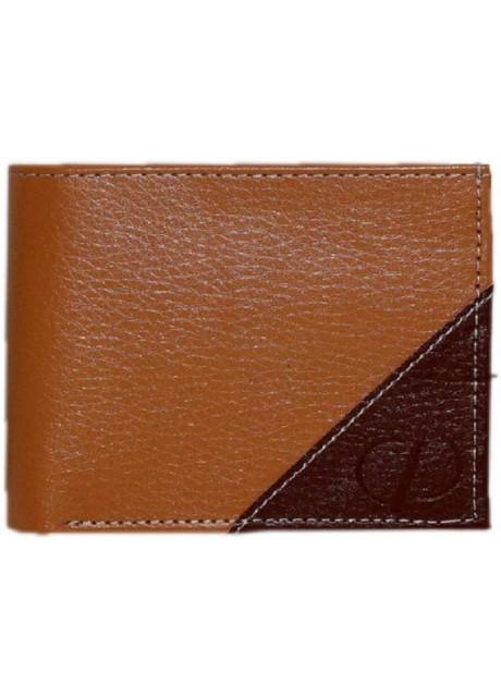 Prajo Men Multicolor Artificial Leather Wallet