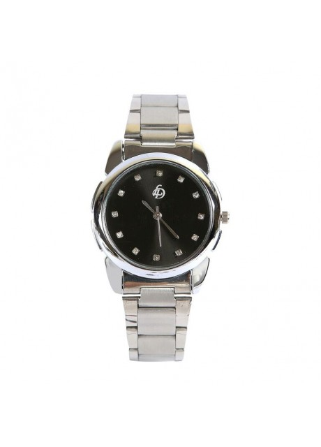 LD-Black-0068(womens) New collection Watch for Men