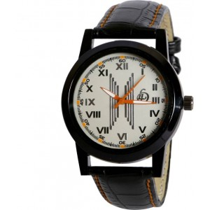 LD-Multi-0038 New collection Watch for Men