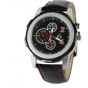 LD-Multi-0037 New collection Watch for Men