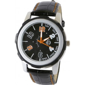 LD-Multi-0039 New collection Watch for Men