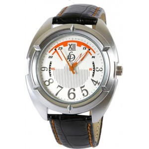 LD-Multi-0040 New collection Watch for Men