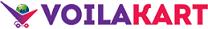VoilaKart.com